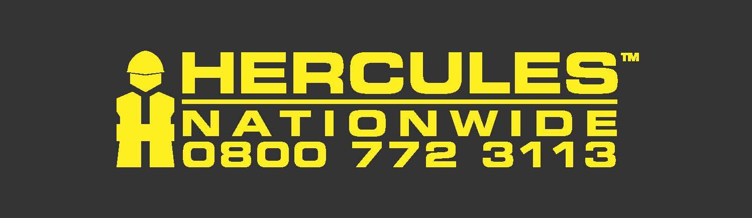 Hercules Scaffolding Ltd